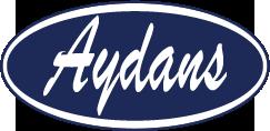 Aydans Motors